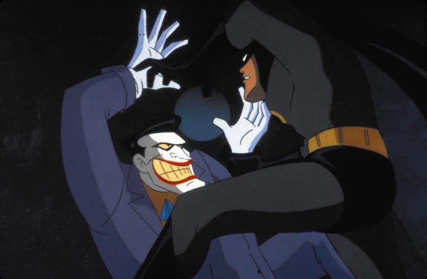 batman-vs-joker-tas