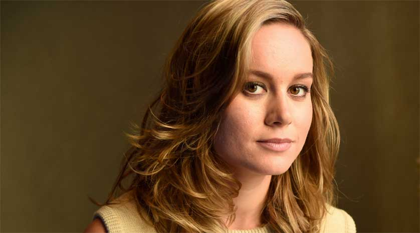 Brie-Larson-Captain-Marvel-Solid