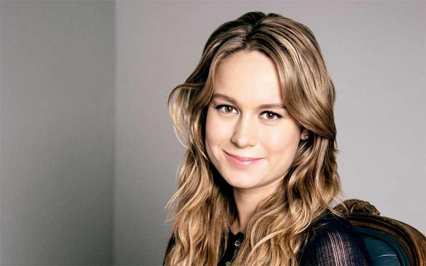 Brie-Larson-Smile