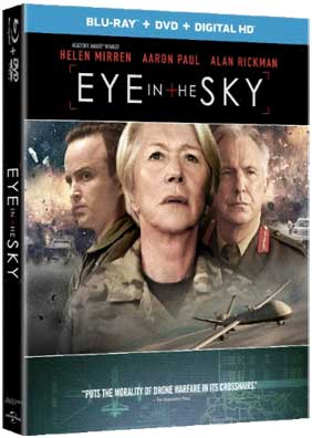 Eye-in-the-Sky-Blu-ray-Copy