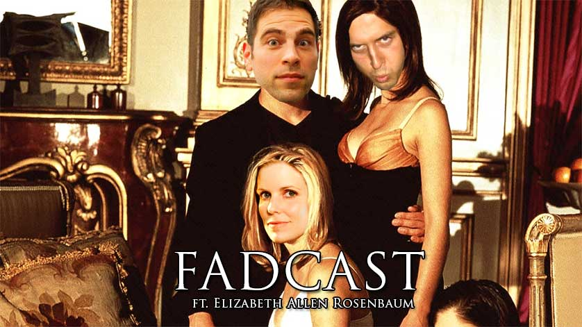 FadCast-Cruel-Intentions