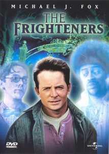 frighteners-bad