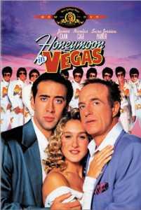 honeymoon-vegas-good