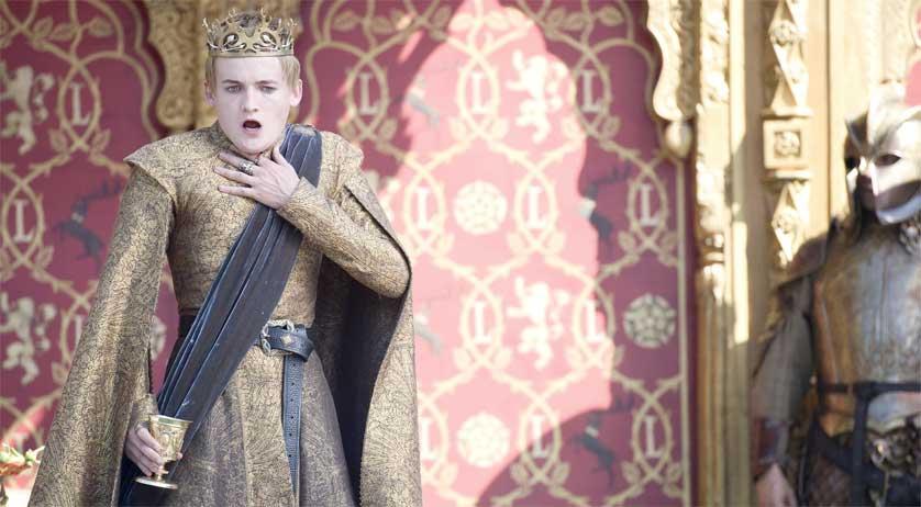 Joffrey-Death-Game-of-Thrones