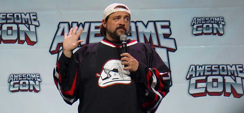 Kevin-Smith-Awesome-Con