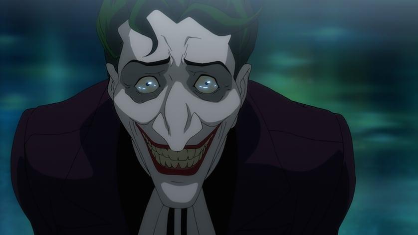 killing-joke-creepy