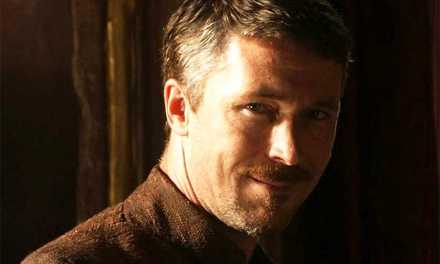 Game of Thrones Season 6 Finale: Littlefinger Could Take the Iron Throne
