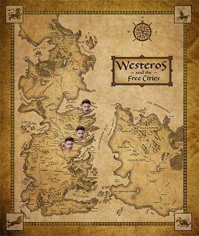 Littlefinger-Game-of-Thrones-Map