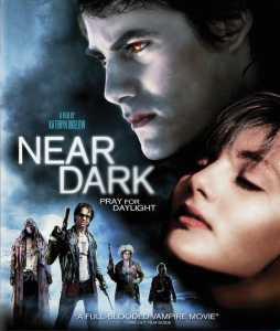 near-dark-bad
