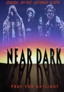 near-dark-good