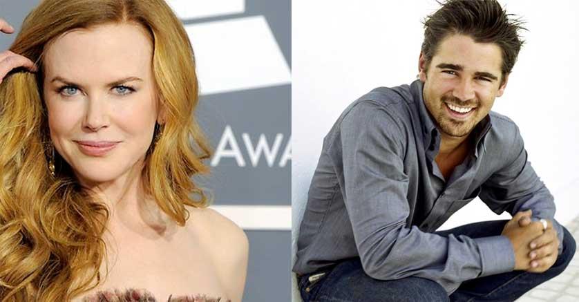 Nicole-Kidman-Colin-Farrell