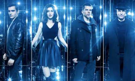 Review: 'Now You See Me 2' is Fun But Lacks the Magic from the First