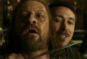 Petyr-Baelish-Eddard-Stark