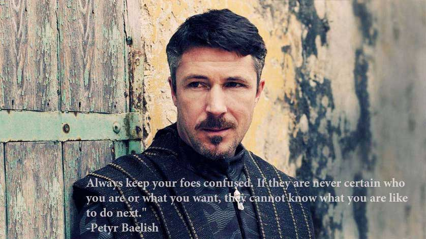 Petyr-Baelish-Game-of-Thrones