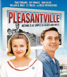 pleasantville-bad