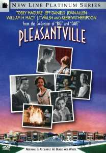 pleasantville-good