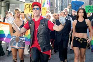 Pop-Star-Samberg-Pride