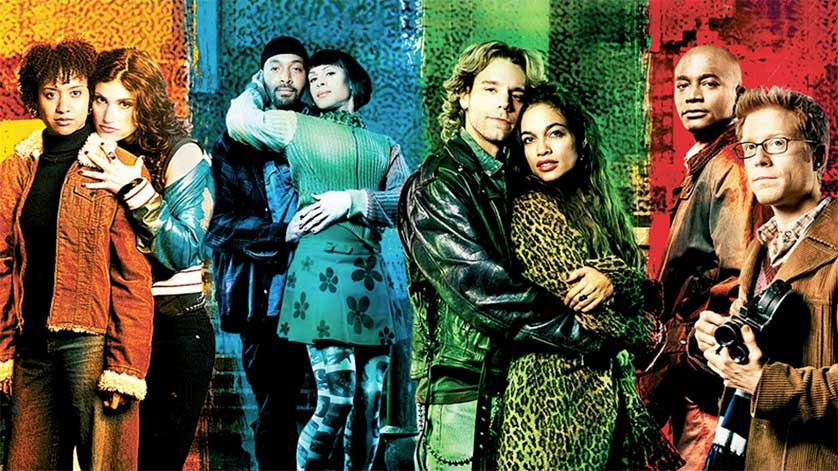 Rent-Movie-Broadway