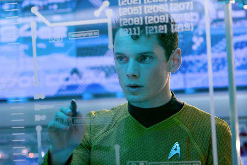 Star-Trek-Anton-Yelchin