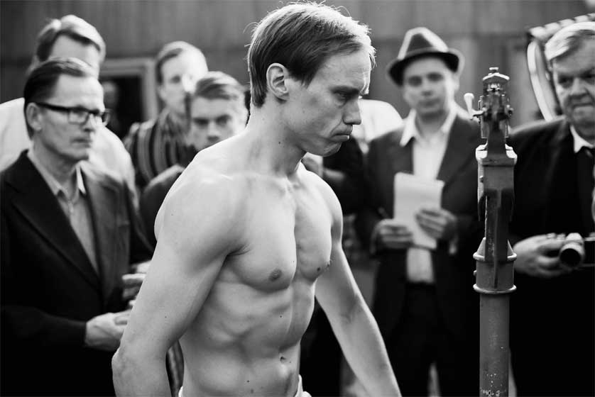 MUBI Acquires 'The Happiest Day in the Life of Olli Maki'