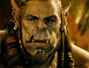 World-of-Warcraft-Motion-Capture