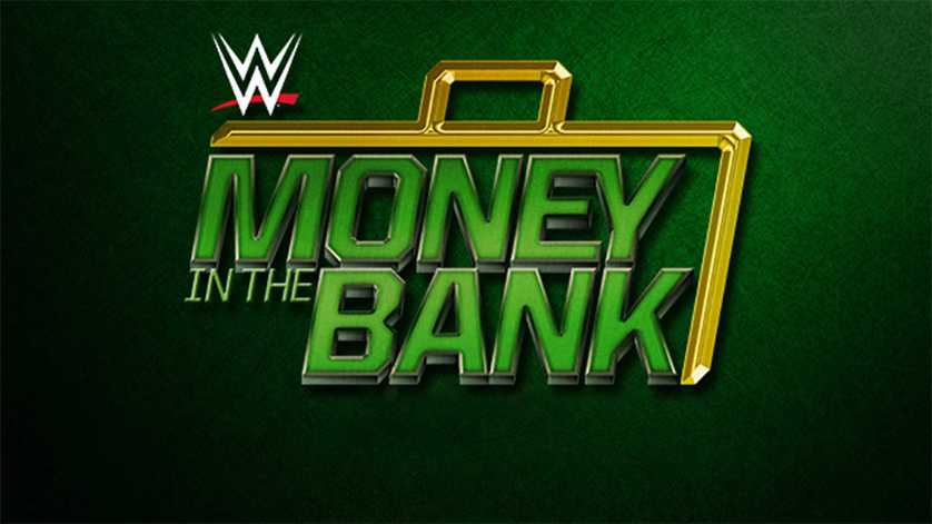Review: WWE Money In The Bank [2016] PPV