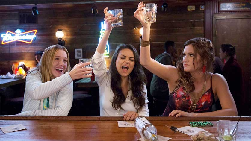 Bad-Moms-Drinking