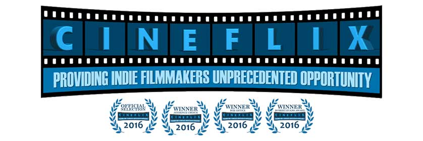Cineflix-Film-Festival
