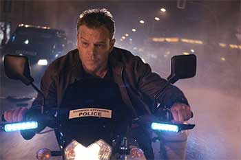 Jason-Bourne-Matt-Damon-Motorcycle