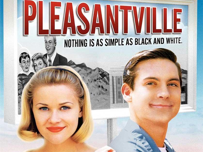 Pleasantville-Header