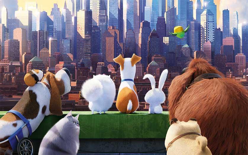 The-Secret-Life-of-Pets-New-York-City