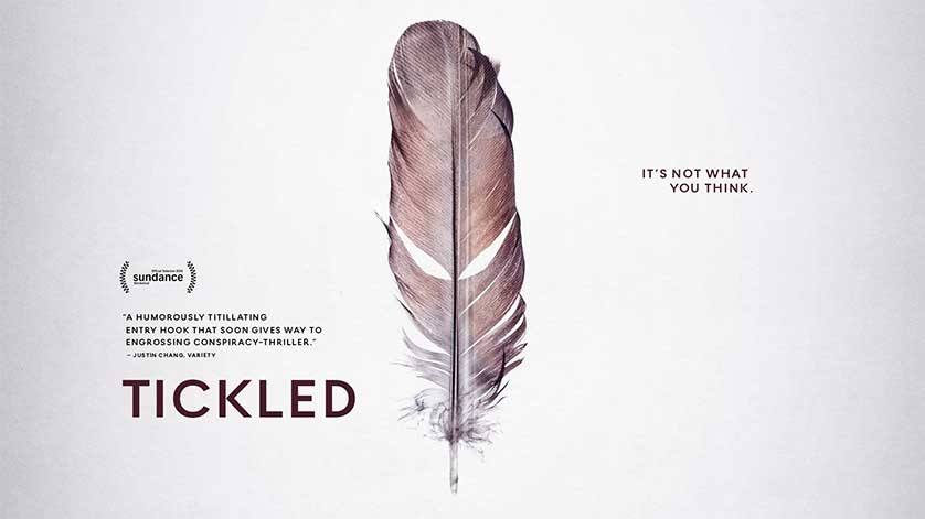 Tickled-Movie
