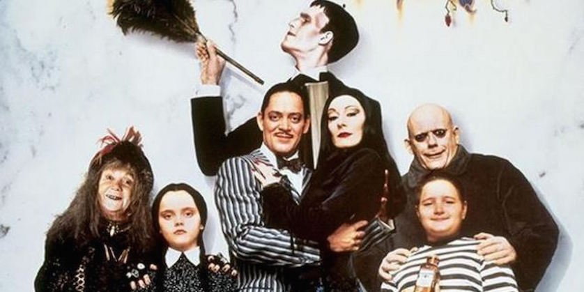 addams-family-banner