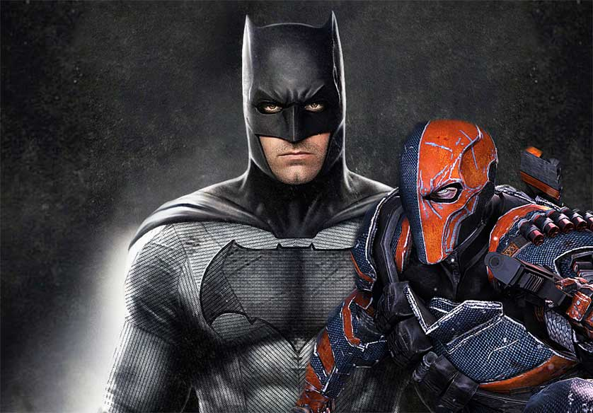 Ben-Affleck-Batman-Deathstroke