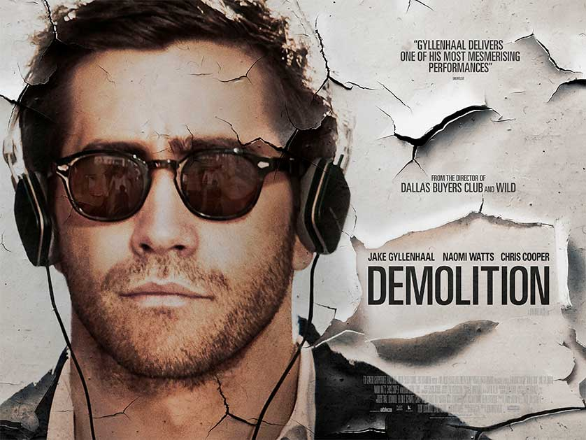Demolition-Jake-Gyllenhaal