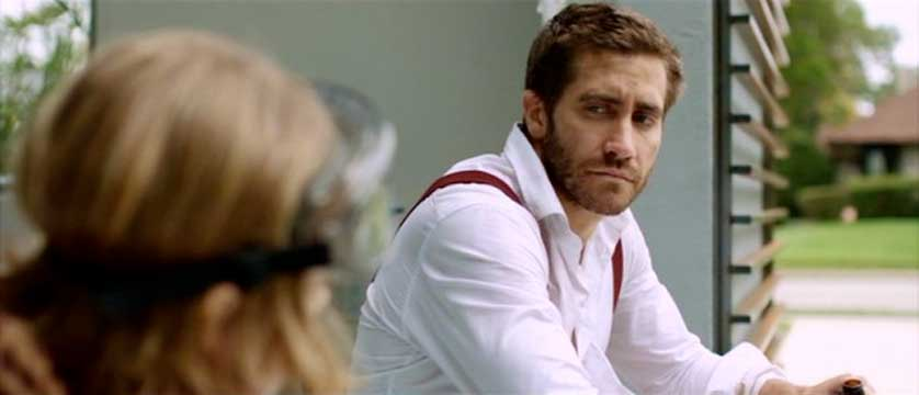Jake-Gyllenhaal-Demolition-Scene