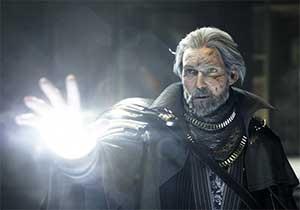 Kingsglaive-Final-Fantasy-XV-King