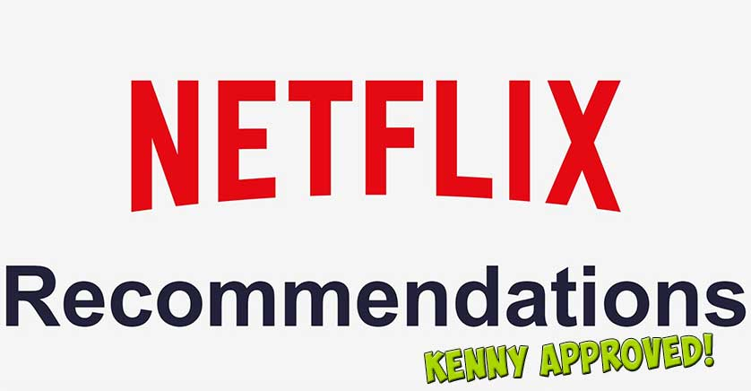 Netflix-Recommendations-Kenny-Approved