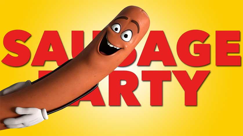 Sausage-Party-Movie-Poster