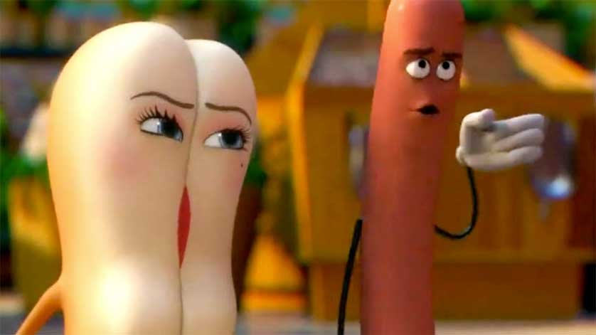 Sausage-Party-Wiig-Rogen