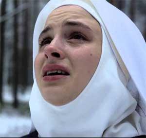 The-Innocents-Nun