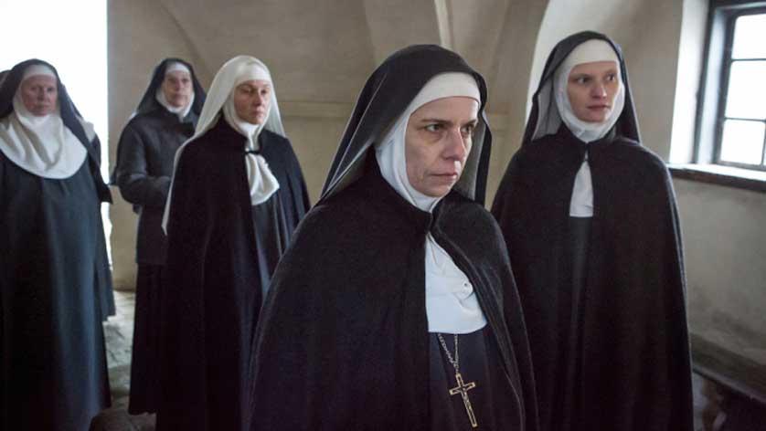 The-Innocents-Nuns-Church
