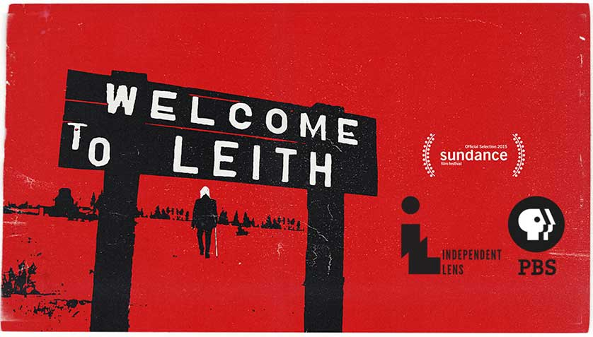 Welcome-to-Leith