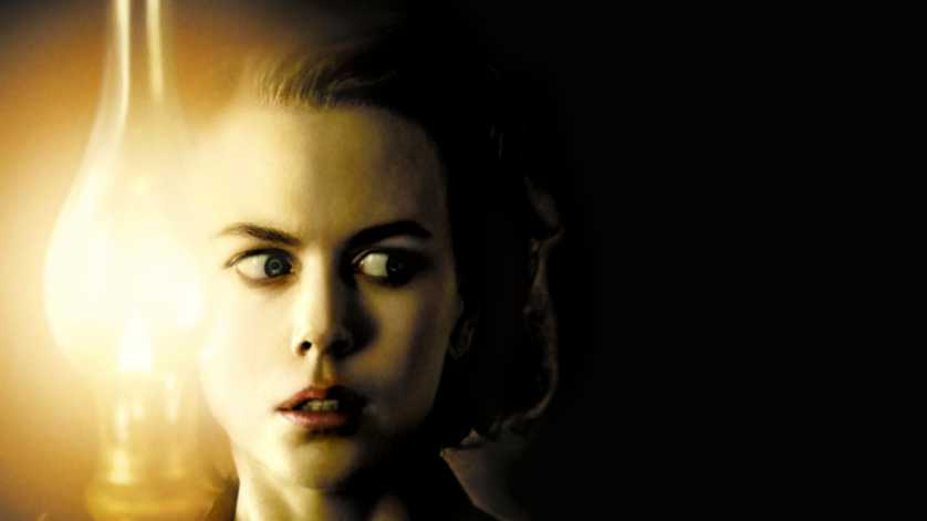 TBT Review: 'The Others' Whispers, Knocks and Holds Up