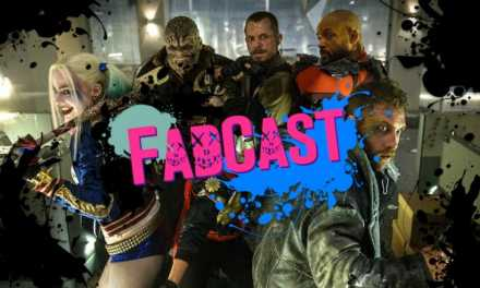 FadCast Ep. 106 | What Ever Happened To The Summer Blockbuster?