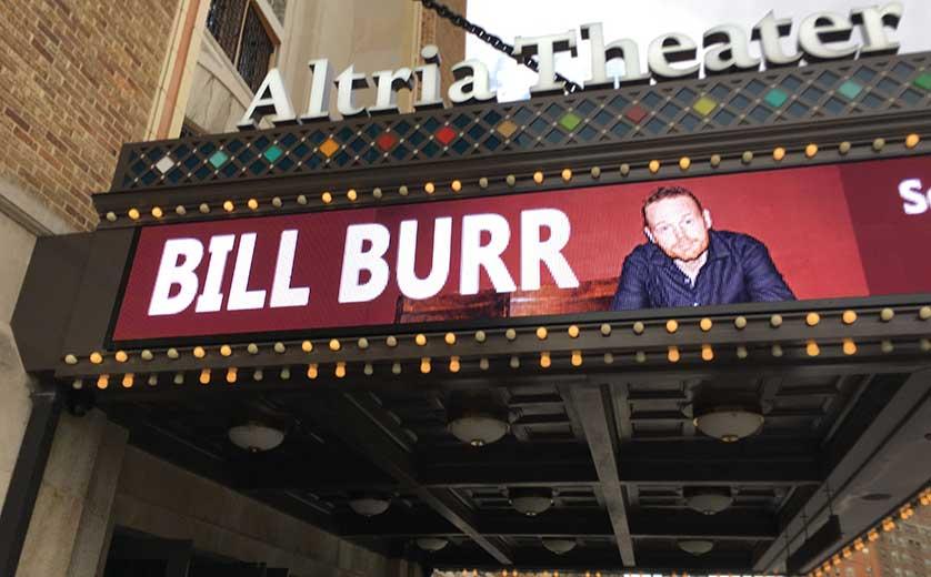 bill-burr-altria-theater