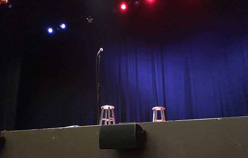 bill-burr-stage-front-row