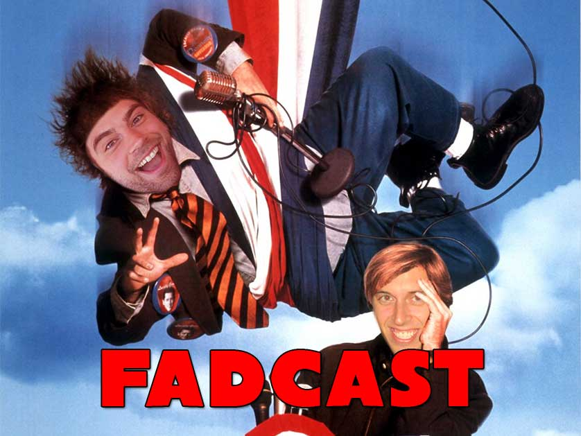 fadcast-black-sheep-movie