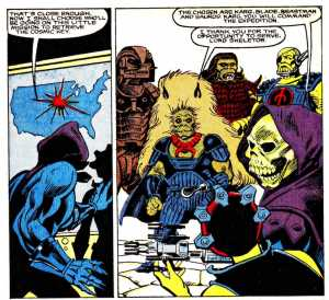 he-man-comics-1