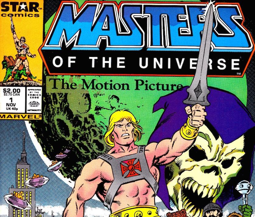 he-man-comic-banner